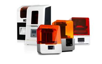 Compatibility Overview 3D Printers and BEGO Varseo Materials