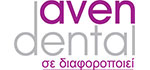 aven dental