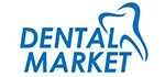 Dental Market d.o.o.