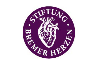 "The foundation ""Bremer Herzen"" aims to improve the care of patients with heart circulation illnesse"